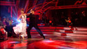Strictly in 60: Wk2