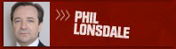Phil Lonsdale