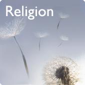 BBC - Birmingham - Faith - An Idiot's Guide to Ramadan