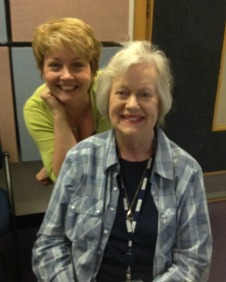 Bbc Anne Diamond S Blog What A Delight See a detailed josephine tewson timeline, with an inside look at her tv shows, relationships, marriages & more through the years. bbc anne diamond s blog what a