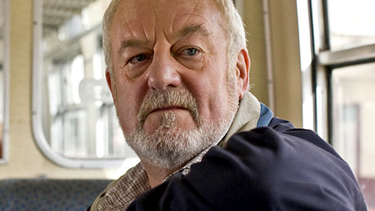 bernard hill wolf hall
