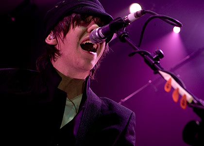 BBC - Radio 1 - Chart Show Live
