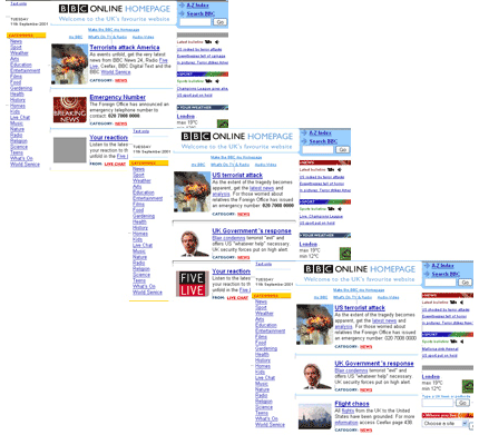 04_02-sept11-homepages.png