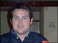 Mark Heaton - Sea Eagles coach - 34966a508fb07ce1c1b47844f13504fd1d0bca9f