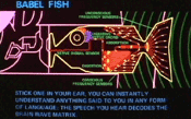 09_01-babel-fish.png