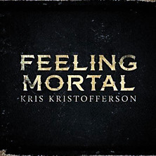 Review of Feeling Mortal
