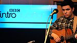 Ady Suleiman performs Serious at Maida Vale