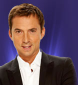 Bruno Tonioli comments on Paul's progress