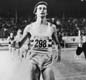 Seb Coe first set the World Record for the 1500m in Zurich, Switzerland (3m 32.03s).