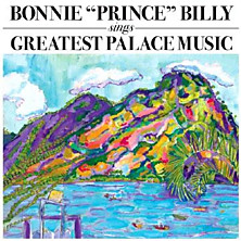 Review of Greatest Palace Music
