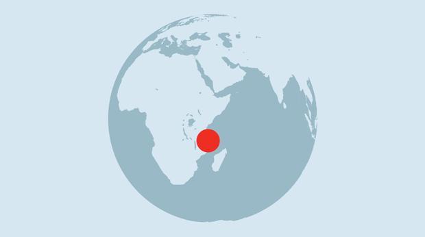 Bbc A History Of The World Object Kilwa Pot Sherds
