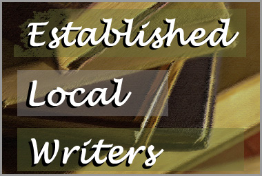 Established Local Writers