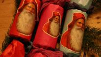 BBC - Victorian Christmas - History of Christmas