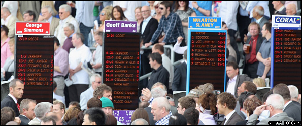 Bookmakers_at_racecourse