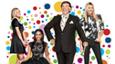 TV Week 46: BBC Children In Need Appeal Night