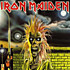 Review of Iron Maiden
