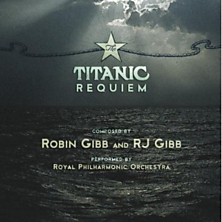 Review of The Titanic Requiem