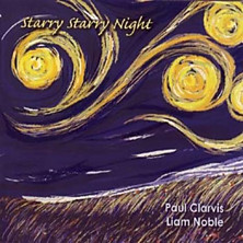 Review of Starry Starry Night