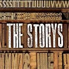 Storys cover