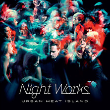 Bbc - Music - Review Of Night Works