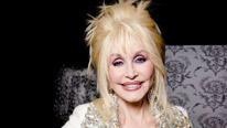 """Queen of Country"" Dolly Parton"