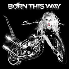 Review of Born This Way
