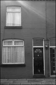 Bbc Liverpool Local History Beatles George Harrison