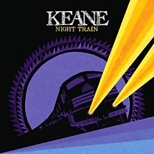 Review of Night Train