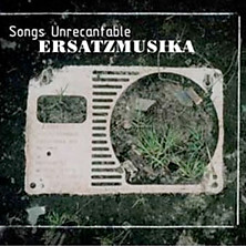 Review of Songs Unrecantable