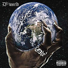 Review of D12 World