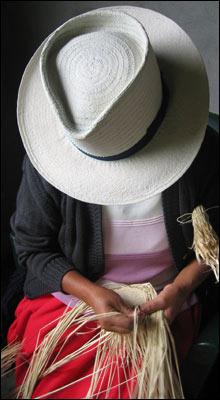 BBC Mundo - Los blogs de BBC Mundo - El sombrero - Segunda y última ... 70e8624a92f