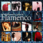 Various Artists - Beginner's Guide To Flamenco