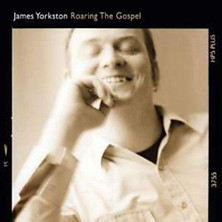 Review of Roaring The Gospel