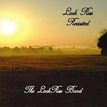 Review of Lark Rise Revisited