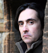 Neil Oliver explores the growth of Scottish patriotism