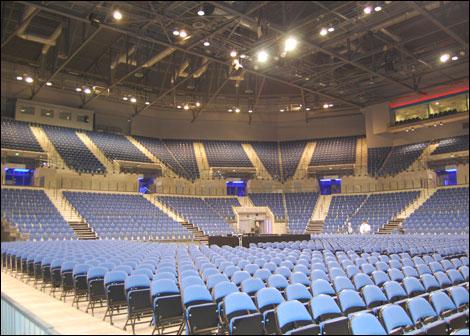 Картинки по запросу arena inside