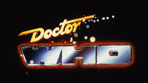 IMAGE(http://www.bbc.co.uk/staticarchive/3d36835d00cff8bd46e8f60efb8db199cdbcfa0d.jpg)