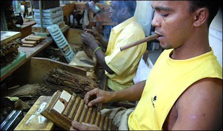 Trabajador Cubano Trabajador Cubano Leí en la