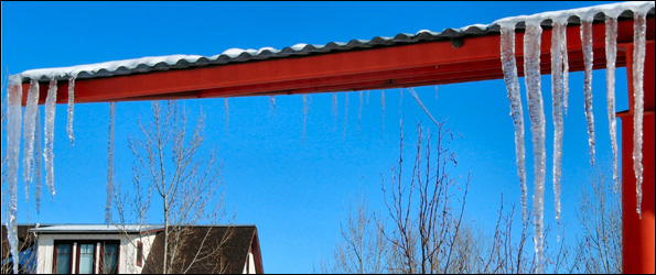 10_icicles_595_250.jpg