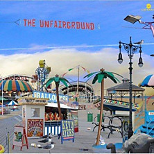 Review of The Unfairground