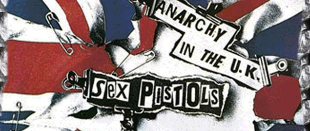 Never Mind the Bollocks, Heres the Sex Pistols Wikipedia