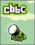cbbc_find.png