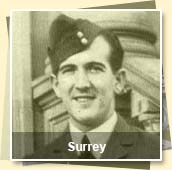 Surrey Photo Gallery