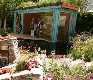 BBC Gardening Blog Where history meets gardening