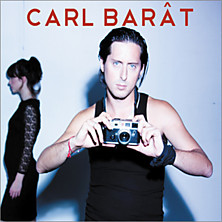 Review of Carl Barât