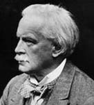 Photo of David Lloyd George