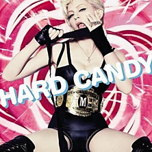 Review of Hard Candy