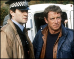 Bergerac Series Three
