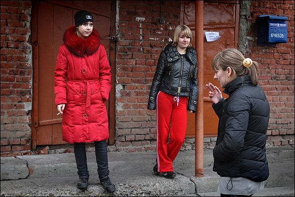 "мибирские мышки фото 5""></img><br></div> <div class=""foto_gallery""><img src=""http://batona.net/uploads/posts/2011-08/1313476870_16.jpg"" width=""500"" alt="