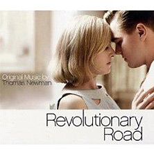 HTF DVD Review: REVOLUTIONARY ROAD